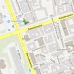 Friends_mapa-dojazdowa2