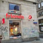 Friends_widok-z-zewn