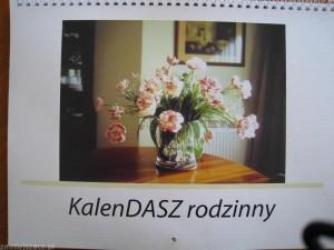 Kalendasz.pl_2
